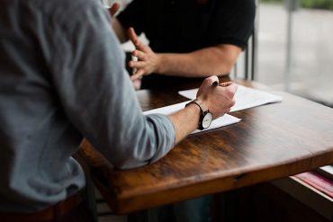 Salaires dans le marketing digital : la prime à la technicité et à la nouveauté