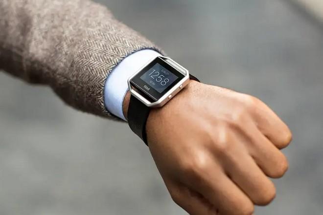 Google prêt à engranger 28 millions d'utilisateurs de trackers de santé Fitbit