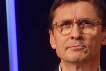 Des lunettes connectées pour seniors chez Atol, des modèles pour dyslexiques fin 2020