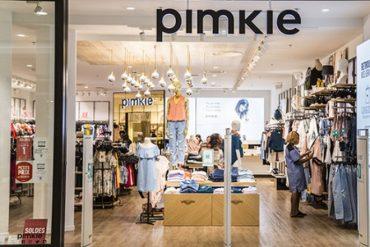 L'enseigne de mode Pimkie passe à la vitesse supérieure dans l'écoute de ses clientes