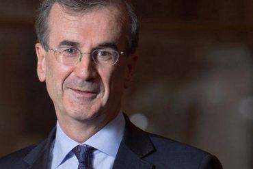 La Banque de France expérimentera une monnaie centrale digitale en 2020