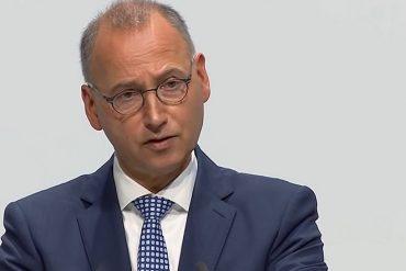 Bayer va dépenser plus de 1 milliard d'euros pour devenir « Cloud first »