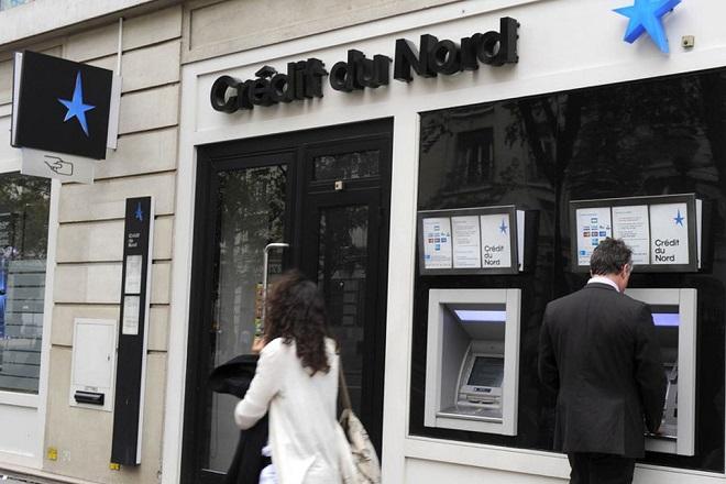 Crédit du Nord lance Prismea, une banque 100% digitale pour les professionnels