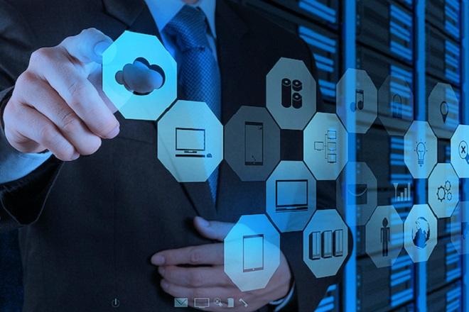 Google recrute le RSSI de Total afin d'accélérer ses ventes de solutions Cloud