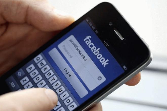 Facebook capte des données de géolocalisation en continu pour la publicité