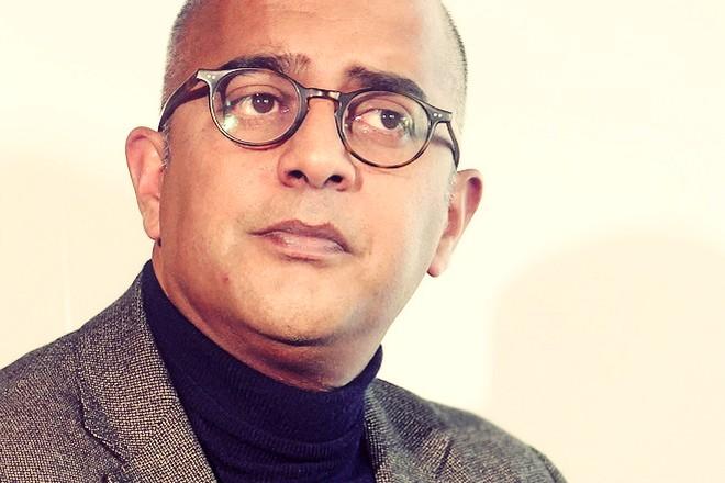 Le projet e-commerce himalayesque des Galeries Lafayette