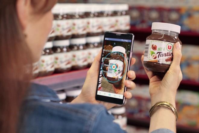 Système U recadre ses marques distributeur avant de diffuser l'information produit notamment vers Yuka