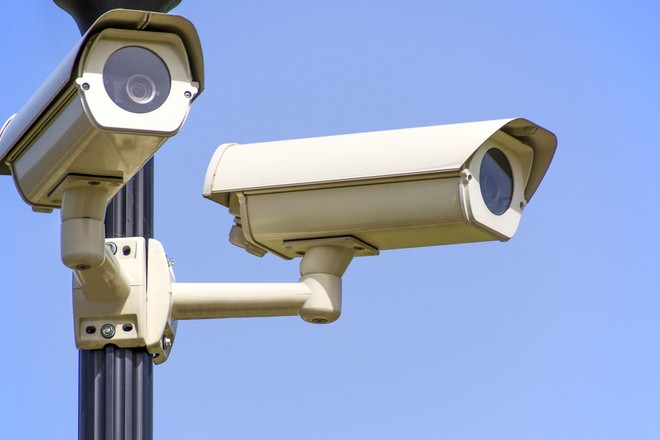 Des établissements scolaires mis en demeure de cesser une vidéosurveillance excessive