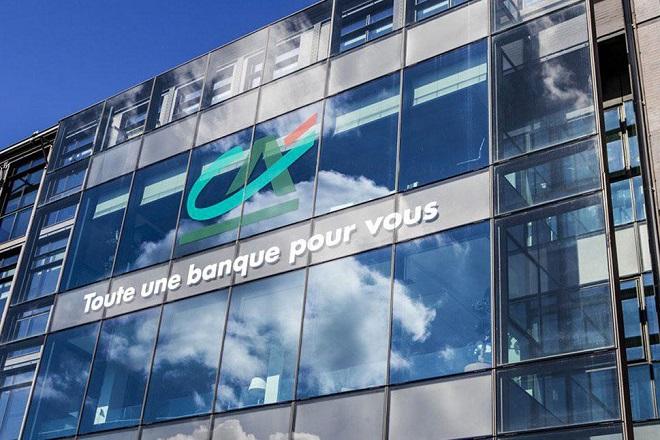 Crédit Agricole CIB, banque d'investissement se purge du Libor grâce à l'IA d'une startup