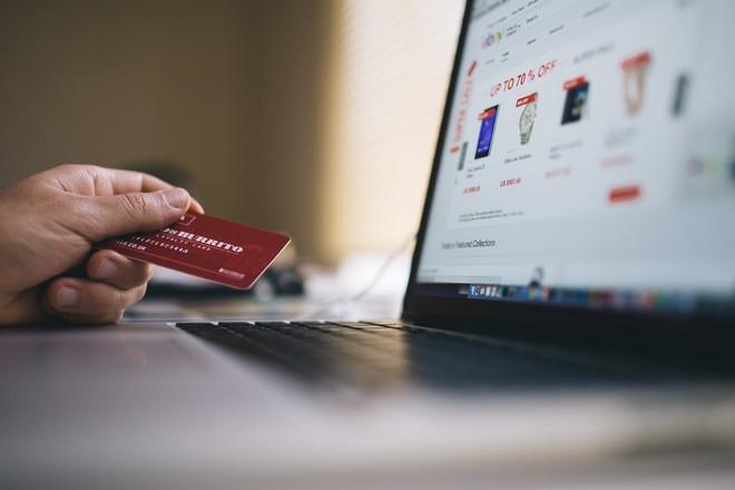 Les 3 technologies indispensables en e-commerce sur 2021 selon CDiscount