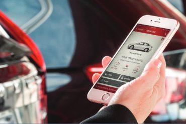Avis Budget étend sa flotte de voitures connectées pour une location plus digitale