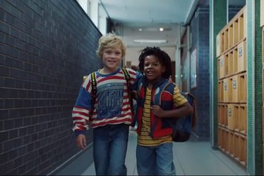 Bouygues Telecom lance sa nouvelle plateforme de marque : « on est fait pour être ensemble »