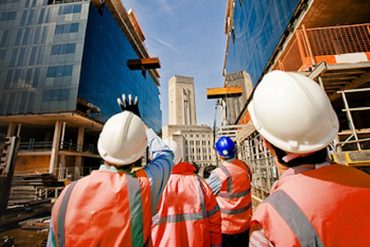 Cyberattaque : Bouygues Construction exclut toute négligence