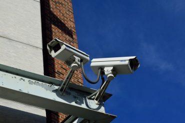 Demande d'annulation de la vidéosurveillance automatisée à Marseille