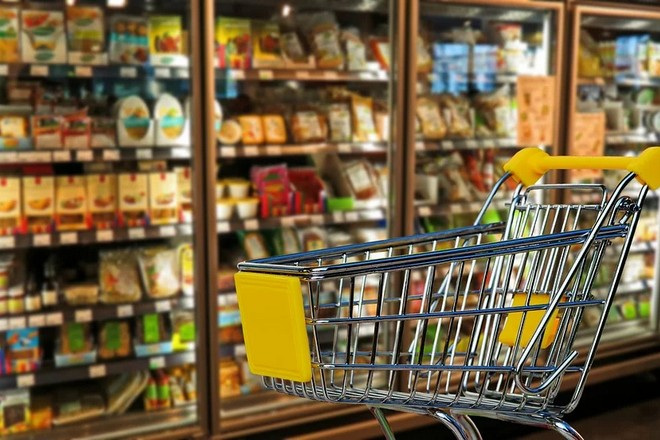 Intermarché partage les données sur ses marques alimentaires avec Yuka et 15 applications