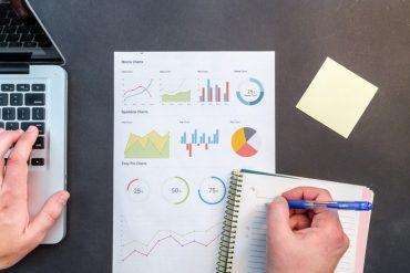 La Data en gendarme de la partie de bonneteau sur l'efficacité des dépenses média