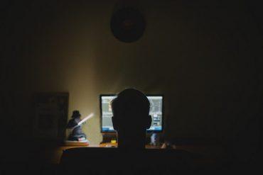 Vente de 12 milliards de mots de passe volés : deux suspects arrêtés