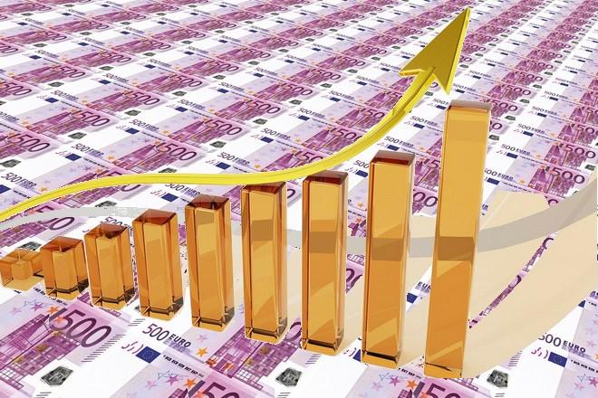 Record des levées de fonds des startups françaises en 2019
