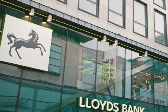 La Lloyds externalise ses postes de travail dans le Cloud pour accélérer dans le digital