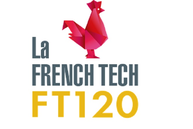 French Tech 120 : la France liste ses leaders technologiques