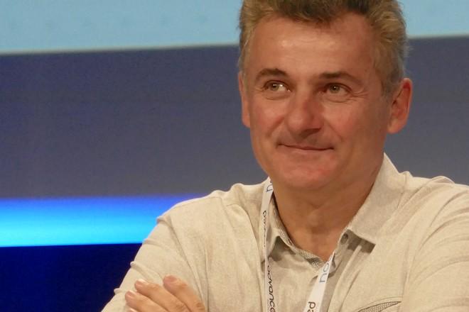 Entrepôt de données comme service dans le Cloud : Oracle débordé par Snowflake