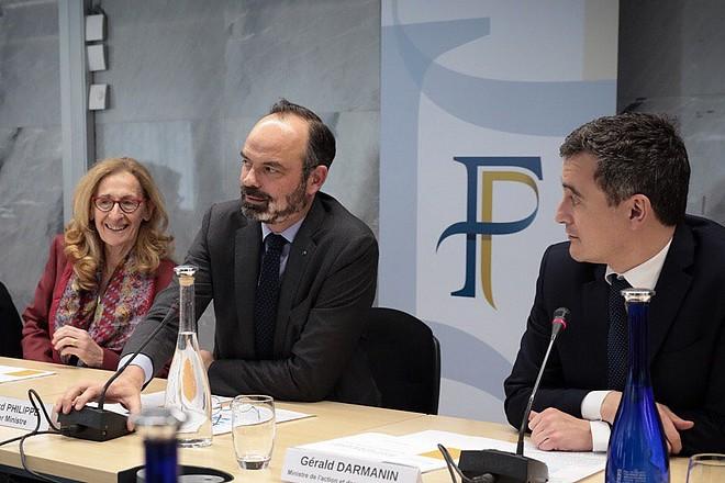 Lutte contre la fraude fiscale : 800 millions d'euros encaissés grâce au Data Mining