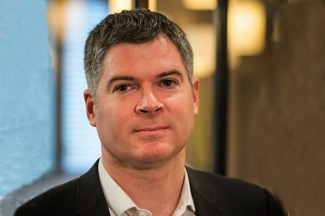 Auchan Retail recrute son Chief Digital Officer