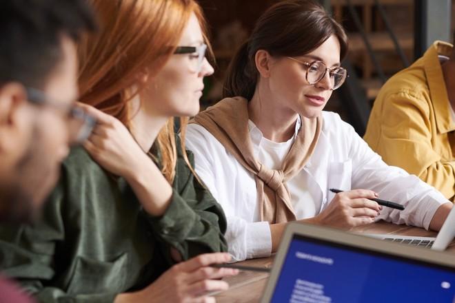 La séparation entre l'expérience client et le marketing source de conflits potentiels