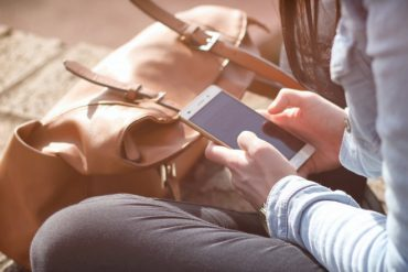 Paris en ligne : les dépenses marketing s'envolent, le nombre de parieurs suit