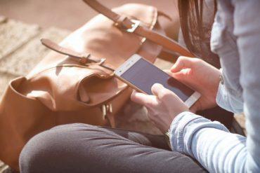 Paris en ligne : les dépenses marketing s'envolent, le nombre de parieurs atteint près de 3 millions