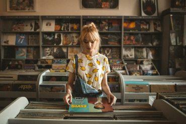 Le numérique représente 63% des revenus de la musique en France