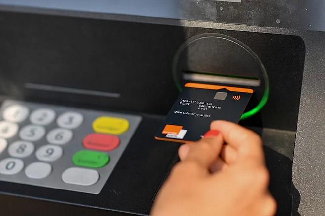 Orange Bank : « l'immédiateté de la tenue du compte bancaire donne confiance à nos clients »
