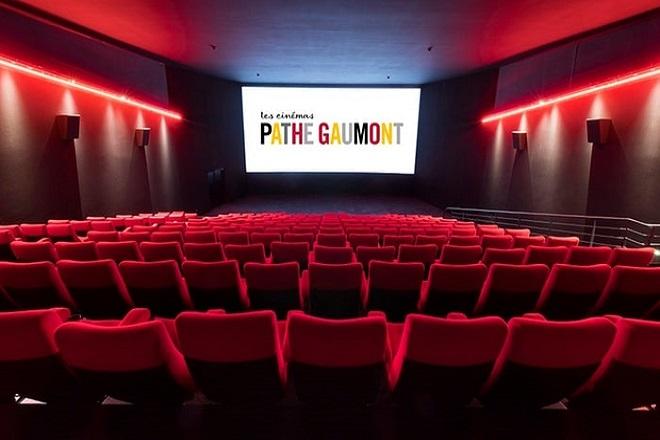 Les cinémas Pathé Gaumont peaufinent leur visibilité sur Internet