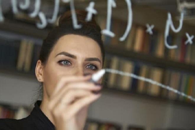 Parmi les Data Scientists, seuls 15% sont des femmes