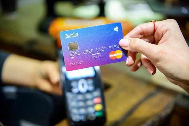 Revolut ambitionne de devenir une plateforme financière mondiale