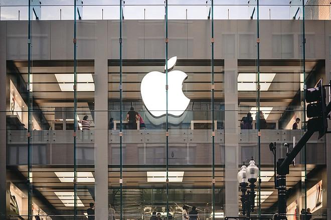 La gestion du consentement par Apple plus que jamais dans le viseur de France Digitale