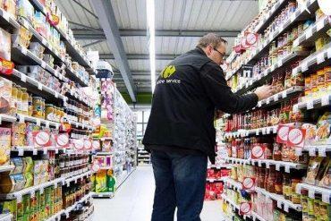 Transformation de Carrefour : les salariés ne se sentent pas informés