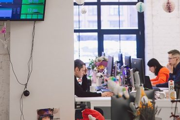 Expert sécurité et Data Scientist : 2020, une année rêvée pour une hausse de salaire