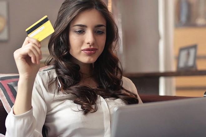 Impact du Coronavirus sur l'e-commerce : des fortunes diverses