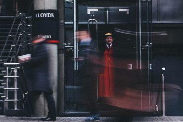La banque Lloyds s'associe à Google pour personnaliser l'expérience client