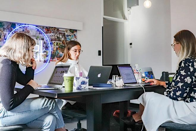 Marketing : des technologies émiettées qui réclament toujours plus d'expertise