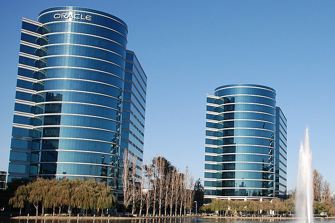 Oracle sous la pression de ses clients européens sur son offre DMP