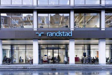 Recrutement en intérim : Randstad combine blockchain et IA pour réduire les tâches manuelles