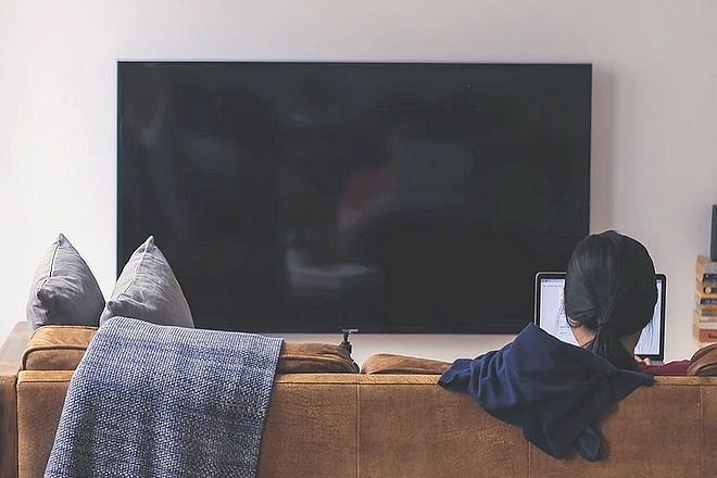 Le Covid-19 accentuera les difficultés de la TV face au digital aux Etats-Unis