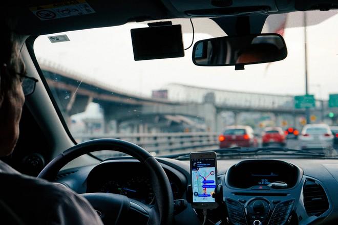 Un chauffeur Uber peut être reconnu comme salarié confirme la justice française
