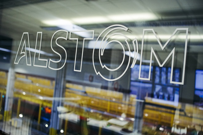 Alstom migre en urgence 36 000 utilisateurs de messagerie électronique