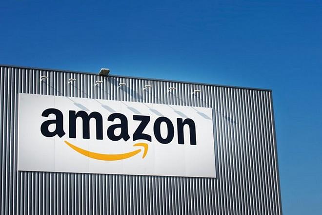 Amazon sanctionné par une amende de 746 millions d'euros au Luxembourg