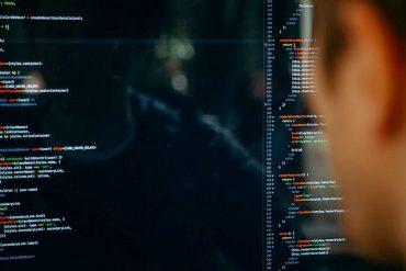 Les entreprises négligent de s'assurer contre les incidents de sécurité informatique