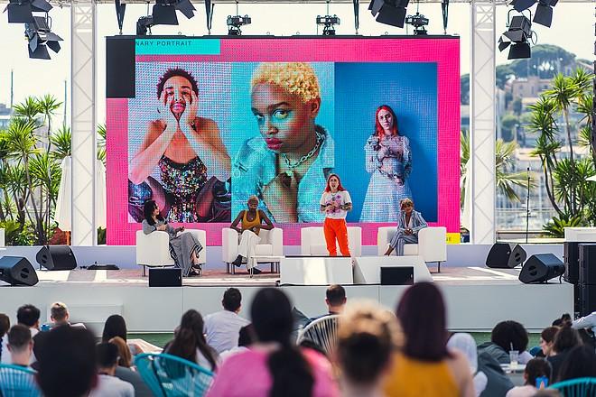 Le festival de la publicité Cannes Lions est annulé pour 2020