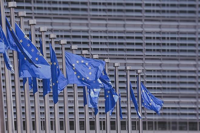 Le parlement européen hérite d'un nouvel outil de gestion financière fourni par SAP